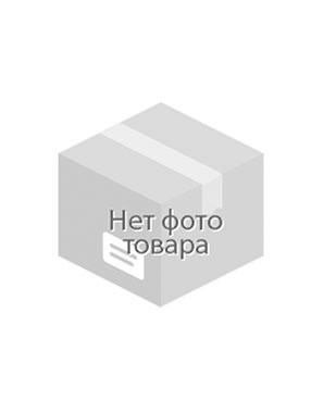 ДО Гранде (Венге) Черное стекло